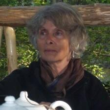 Profil utilisateur de Dominique Clotilde