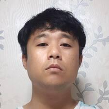 재황 User Profile