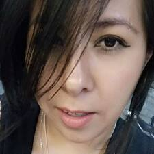 Profil utilisateur de Rossy