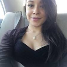 Shaneska - Uživatelský profil