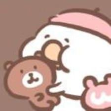 Yourtou User Profile