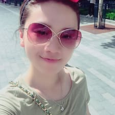 Profil Pengguna 欣阳