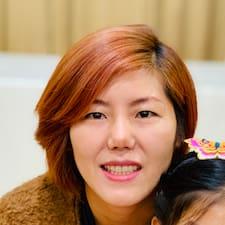 Miyeon