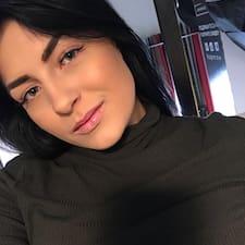 Profilo utente di Ростислав