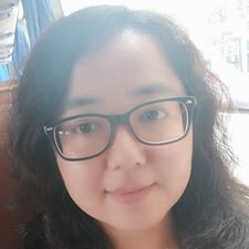 Profil utilisateur de 力胡马尔