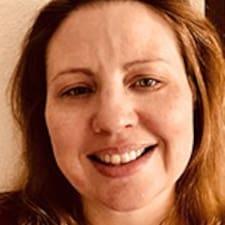 Aimee Brugerprofil