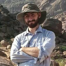 Francesco Michele User Profile