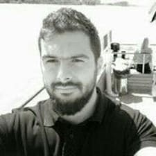 Profil utilisateur de Ionut Andrei