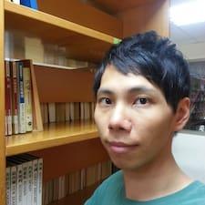 黑皮 - Profil Użytkownika