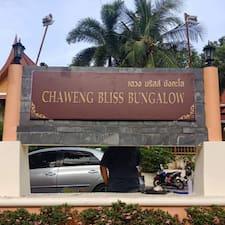 Chaweng