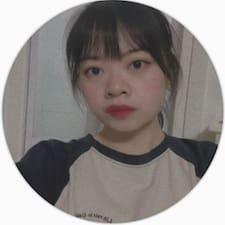 Long Ki User Profile
