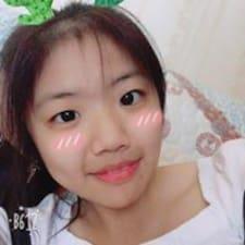 Profil Pengguna Naixin