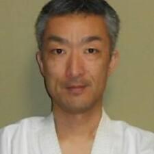 Akihiro hakkında daha fazla bilgi edinin
