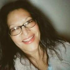 Elaine699