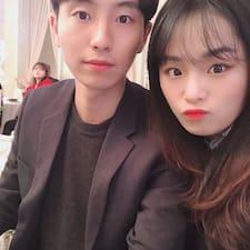 Notandalýsing Myeong A