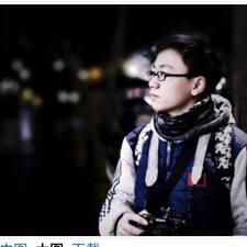 悦bnb felhasználói profilja