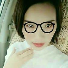 吴艳期 Kullanıcı Profili