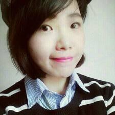 张红霞 User Profile