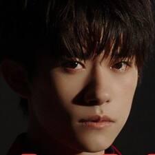 晓霞 User Profile