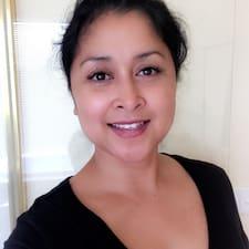 Profil korisnika Arlene