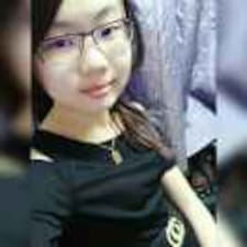珊珊 - Profil Użytkownika