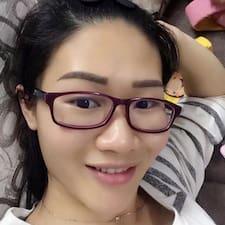 Profil utilisateur de 毅桃