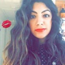 Shayla - Profil Użytkownika
