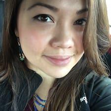 Profilo utente di Uyen