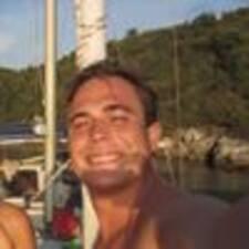 Dominik Graf felhasználói profilja