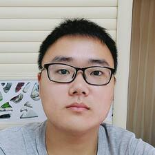 Yao Brukerprofil