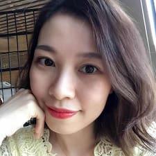 Profil korisnika 娜小妞