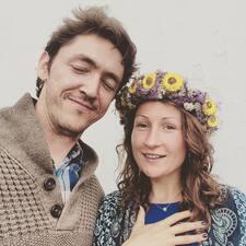 Dan And Vera