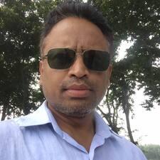 Dr Satish - Profil Użytkownika