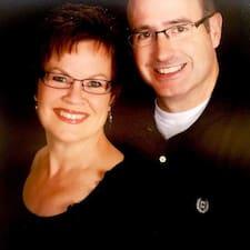 Profil korisnika Bob & Anna