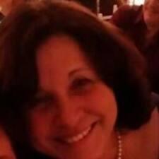 Profil korisnika Marilia