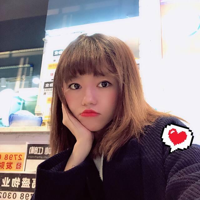 Perfil do usuário de 西西