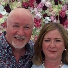 Kevin And Anne - Profil Użytkownika