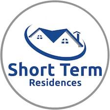 Short Term Residences