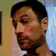 Profil korisnika Šime