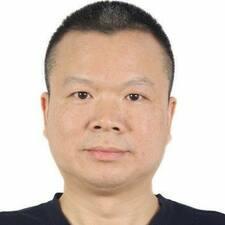 Profil utilisateur de Fan