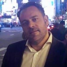 Eduardo J. User Profile