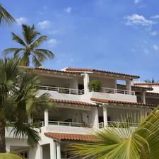 Royal Glitter Bay Villas Kullanıcı Profili