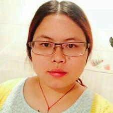 陈辉 - Uživatelský profil
