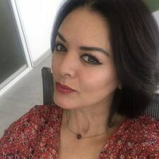 Margarita - Profil Użytkownika