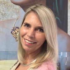 Sally-Lynn - Uživatelský profil