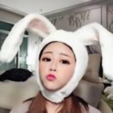 Profil utilisateur de 青燕