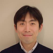 Профиль пользователя Tadashi