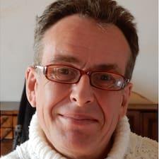 Raymond Brugerprofil