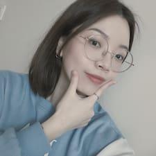 Yiqiao