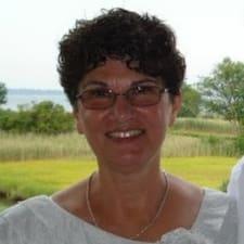Profil Pengguna Dianne